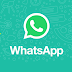 Why whatsapp doesn't works sometimes?
