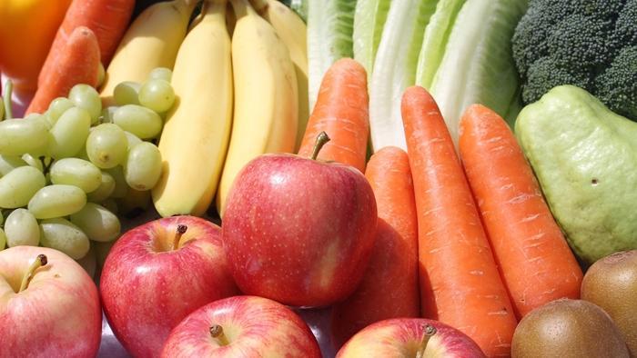 Buah Dan Sayur Yang Cocok Dibuat Jus Promil