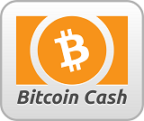 bitcoin cash cours