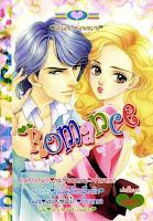 ขายการ์ตูนออนไลน์ Romance เล่ม 289