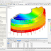 Dlubal RFEM: FEM Structural Analysis Software UpDated