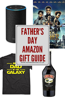 https://www.sunsetdesires.co.uk/2018/06/fathers-day-amazon-gift-guide.html
