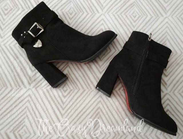 botas-zaful