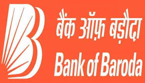 Bank Of Baroda Recruitment 2019-Manager And Territory Head Vacancy.
