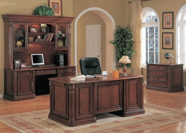 s TX Houston OfficeFurniture