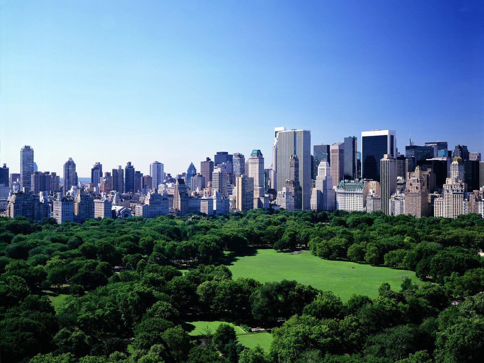 Globe In The Blog  New York City  Usa