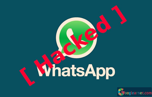 Control friend whatsapp account silently