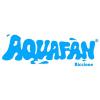 Aquafan Biglietti Scontati