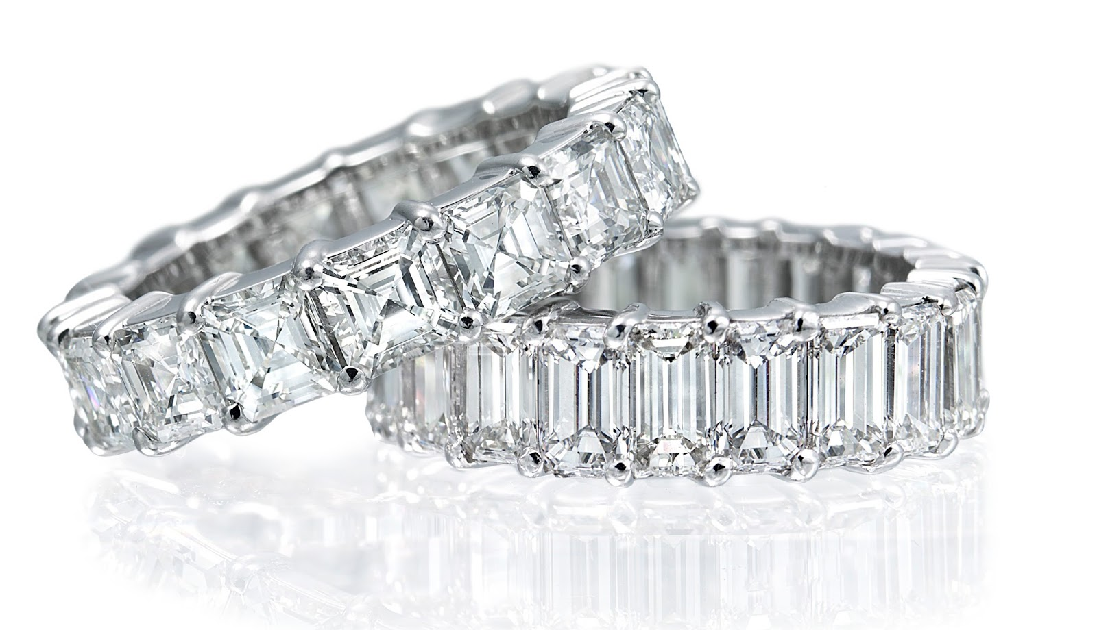 the bling ring 15 of the most expensive celebrity wedding rings wedding rings expensive Photo WENN