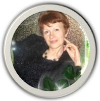 Ирина Дубейко