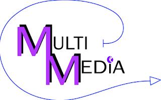 Definisi Multimedia Secara Umum Beserta Fungsinya