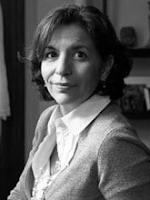 R. J. Palacio