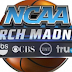 NCAA Tournament By The Numbers -- Religious Affiliation