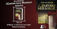 http://ilsalottodelgattolibraio.blogspot.it/2017/05/blogtour-lemporio-delle-meraviglie-di.html