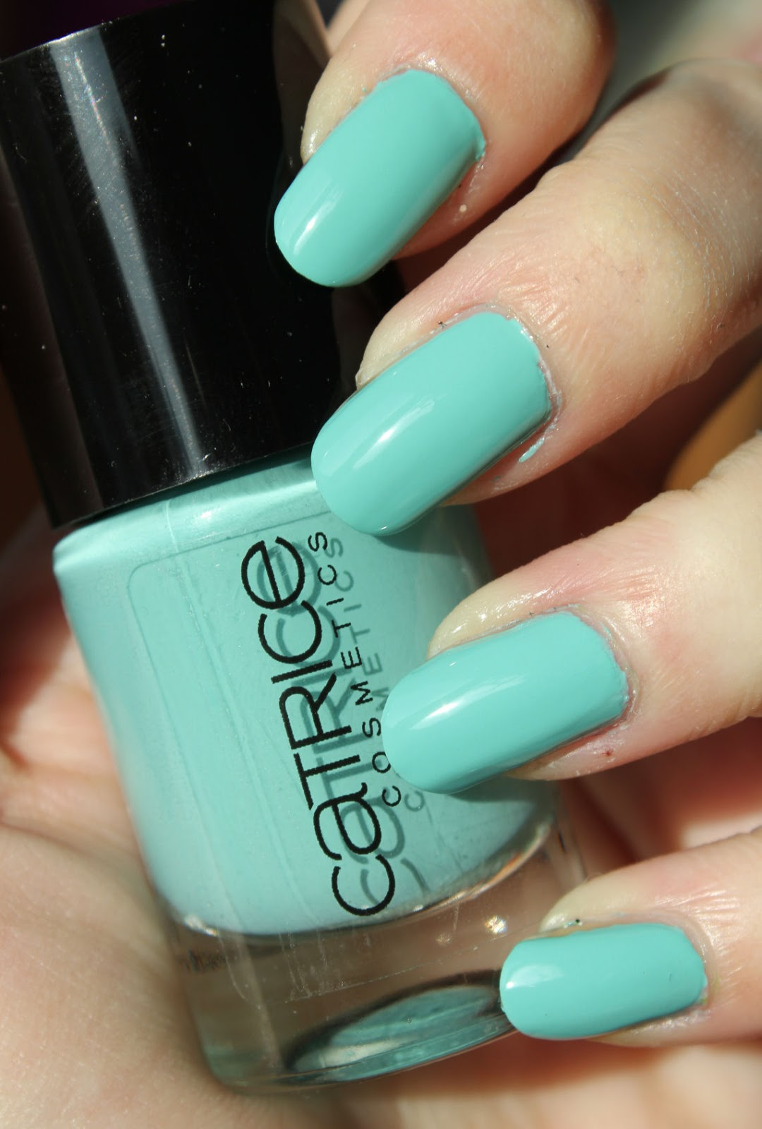 http://lacquediction.blogspot.de/2014/03/catrice-ultimate-nail-lacquer-56-minter.html