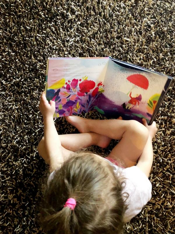 Book Club: Πού πήγε ο παππούς, της Στέλλας Μιχαηλίδου - Ένα παιδικό βιβλίο για το θάνατο και την απώλεια σχεδιασμένο με φροντίδα | Ioanna's Notebook