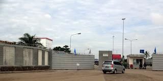 Lowongan Kerja di Tangerang : PT. Torabika Eka Semesta Operator Produksi/Staff Produksi