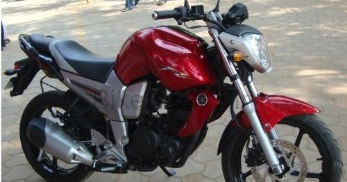 Yamaha Moto 4 Wiring Diagram As Well Honda 5 Wire Cdi Wiring Diagram