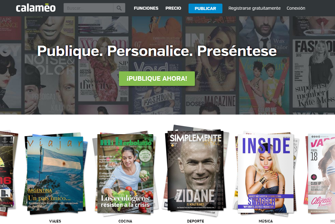 calameo-herramienta-crear-revista-digital