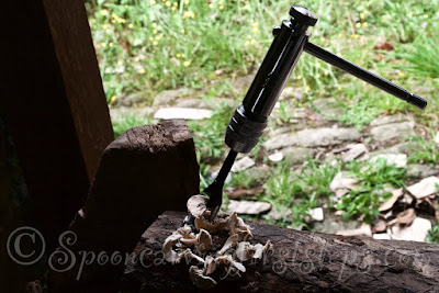 auger.bushcraft-tools