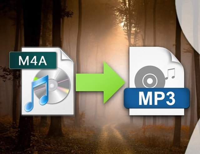 Convert AAC ke MP3 dengan iTunes