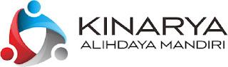 Lowongan kerja PT. Kinarya Alihdaya Mandiri (KAM), lowongan kerja Kaltim Kaltara September Oktober Nopember Desember 2019 Januari 2020