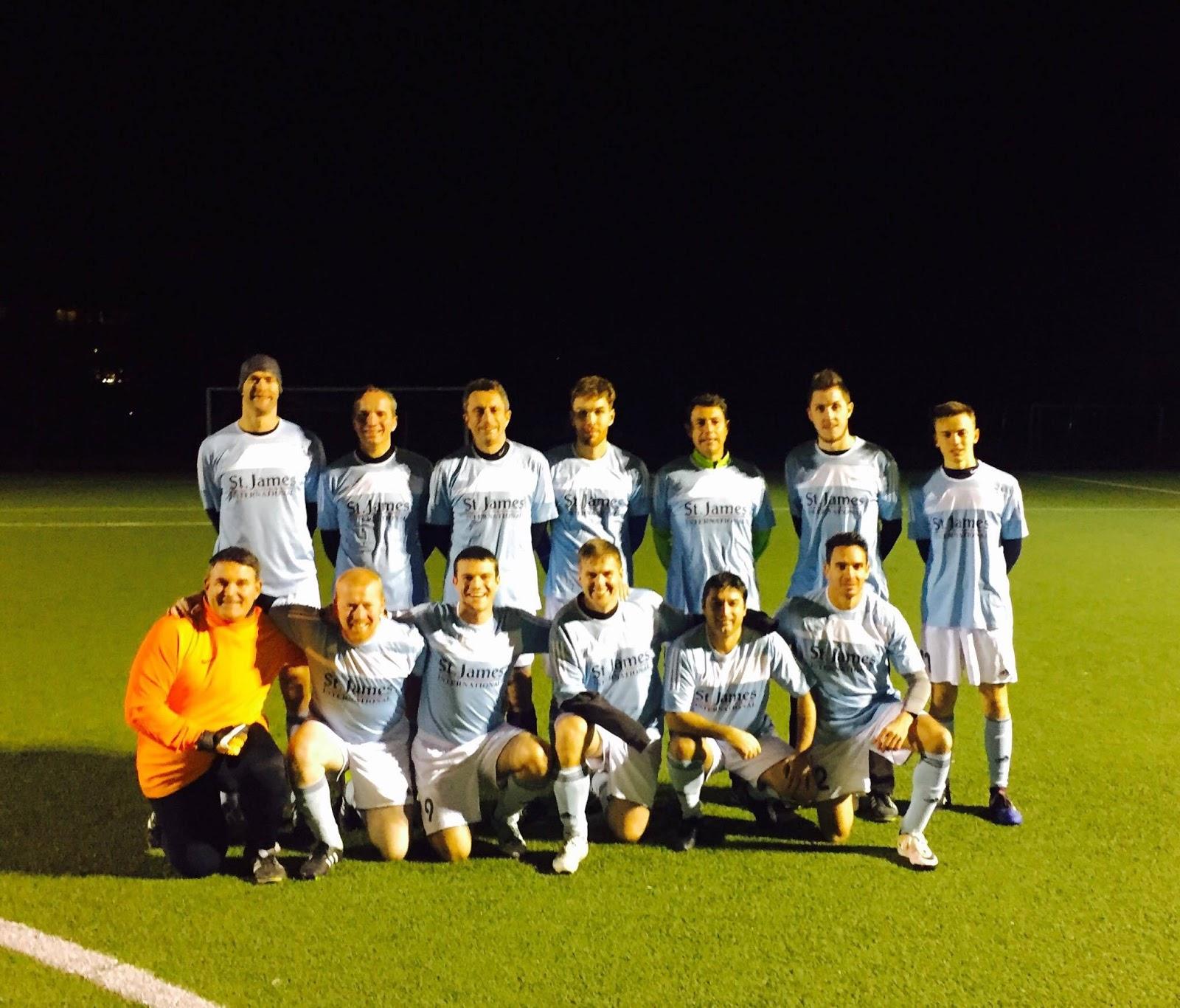IFC Team