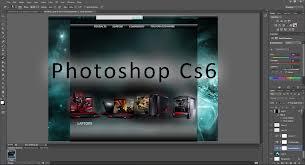 تحميل برنامج illustrator cs6 كامل مجانا