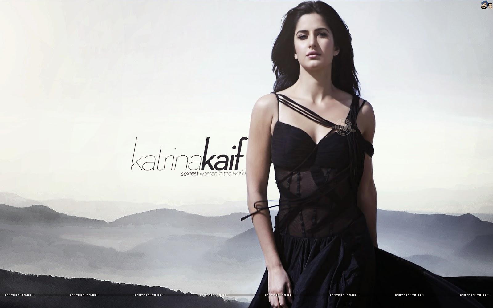 Katrina Kaif Seksi Wallpaper 11