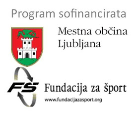 Program sofinancirata