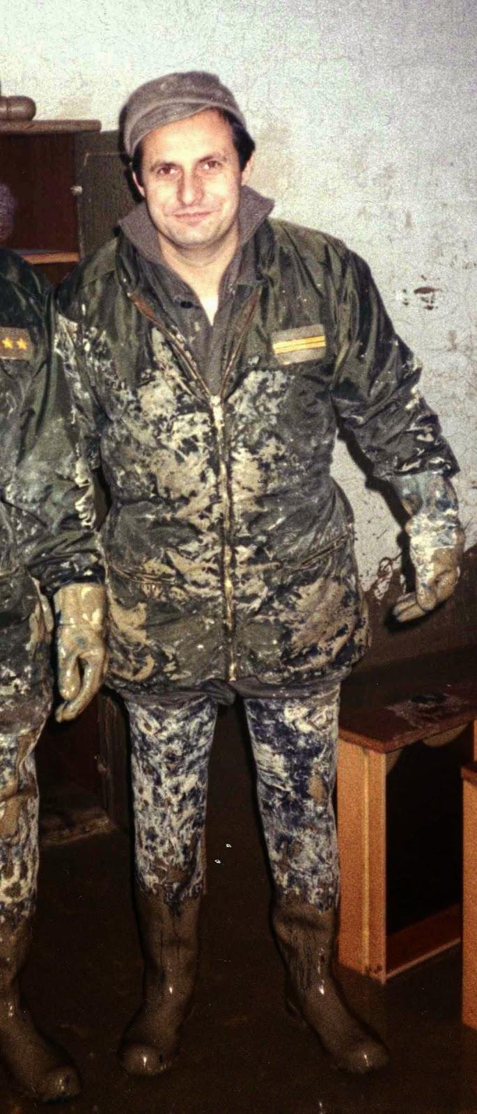 Adulti Capitano Generale dell/'Esercito Militare Cappello-Ufficiale Cappellino PREMIO fatto a mano 100/% blu scuro