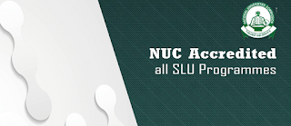 NUC Grants Full Accreditation to 15 Courses Offered in Sule Lamido University