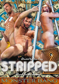 http://www.adonisent.com/store/store.php/products/stripped-2-hard-for-the-money