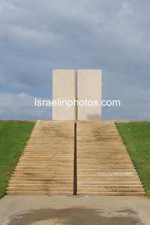 Foto's van Tel Aviv