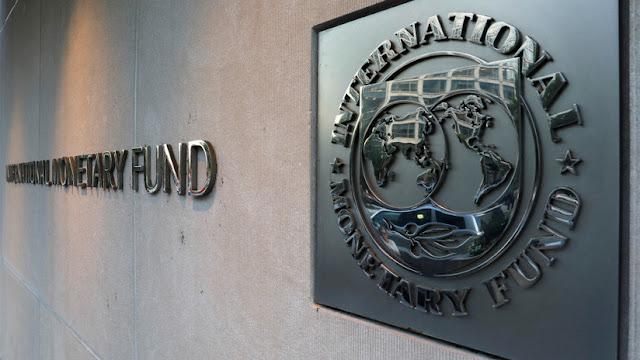 El directorio del FMI aprueba el nuevo acuerdo con Argentina