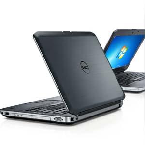 Dell Latitude E5430 Advanced Laptop ~ Laptop Specs
