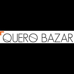 Cupom de Desconto Quero Bazar