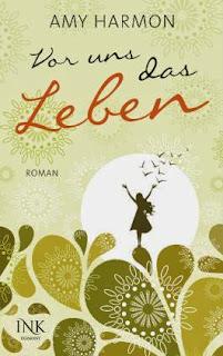 http://tausendbuecher.blogspot.de/2014/11/vor-uns-das-leben-amy-harmon.html