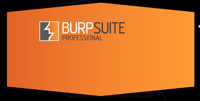 Burp Suite Tutorials - Getting Started with Burp