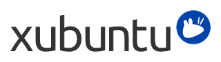 How to set default web browser on Xubuntu