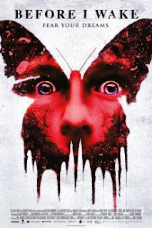 Before I Wake (2016) BluRay 720p Yify