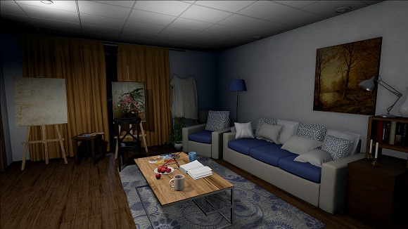 the-apartment-pc-screenshot-www.ovagames.com-4