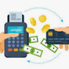 Accept Credit Card Merchant Status: For Your Business