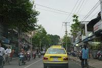 http://3.bp.blogspot.com/-tYD5yFsV4pE/T6QhZYumIJI/AAAAAAAAEOc/EgCiw2EZGxc/s1600/taxi+VN.jpg