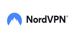 x56 NORDVPN ACCOUNTS