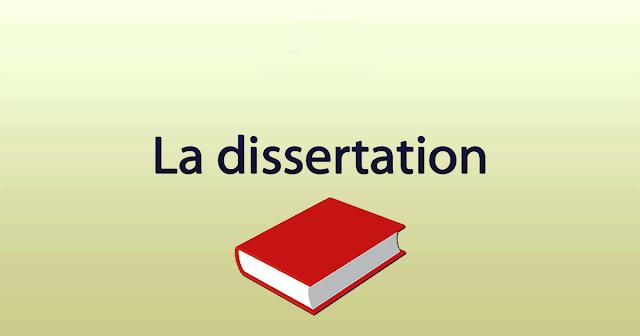 Rédiger une dissertation pour un concours PDF