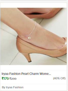 https://kraftly.com/product/iryaa-fashion-pearl-charm-womens-1472393226