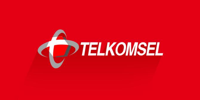Cara registrasi kartu prabayar Telkomsel