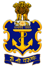Indian Navy Recruitment 2018,SSC Officers,22 Posts