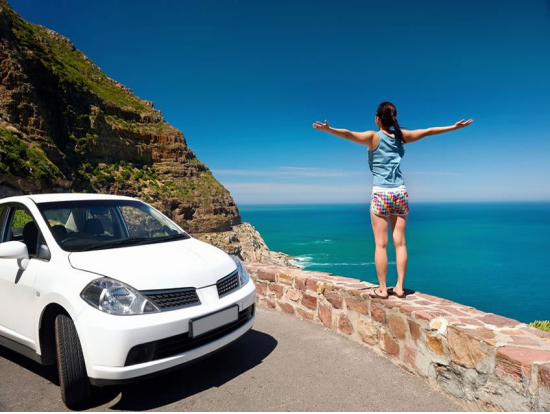 http://greenchiliholidays.com/car-rental-services.html